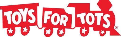 official-logo T4T.jpg